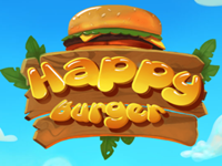 Juego De La Happy Burger Tablasdemultiplicar Com